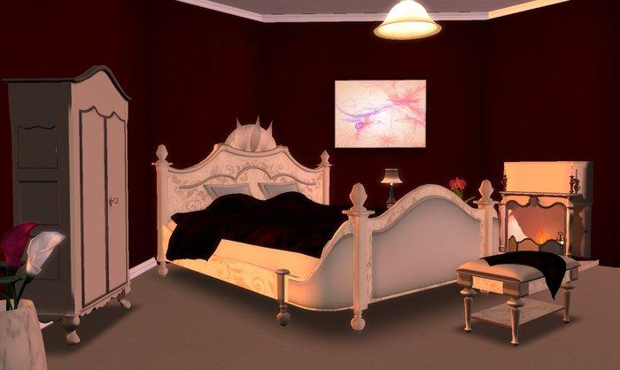 akaesha designs. Black Bedroom Furniture Sets. Home Design Ideas